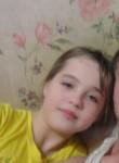 VYaChESLAV, 38  , Velyka Bahachka