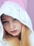 Mariya, 18  , Poronaysk