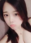 一枚小仙女, 22, Yongchuan