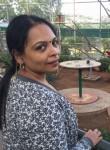 Sanjana, 45  , Bhatinda