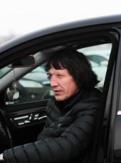 Dmitriy, 45, Russia, Chelyabinsk