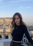 Vera, 26, Milano