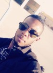 Idris, 26, Algiers