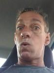 Marc, 48  , Philadelphia