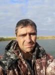 Dmitriy , 41, Morozovsk