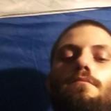 Danny Barnes, 26  , Bayamon