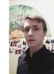 Leonid, 21  , Dolgoprudnyy