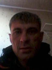 Nikolay, 39, Russia, Baley