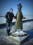 Eldar, 21, Tomsk