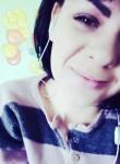 Russalina, 23  , Targu Jiu