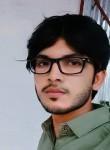 Dilshad, 18  , Kangayam