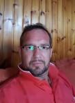 Eduard, 42  , Bad Hoenningen