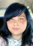 Lissa, 23, Austin (State of Texas)