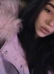Alena, 19, Yuzhno-Sakhalinsk