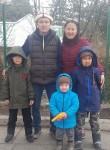 Nurik, 30  , Bishkek