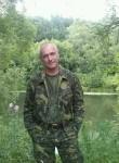 aleksandr, 55  , Samara