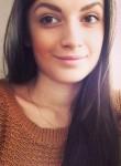 katyusha, 32  , Shakhty