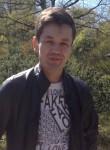 Davlat, 37, Moscow