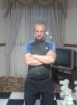 Aleksandr, 36  , Kuzovatovo