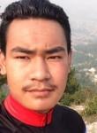 Bijay, 27  , Kathmandu