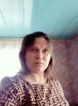 Anastasiya, 28  , Mokrousovo