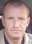 Олег, 35, Shepetivka
