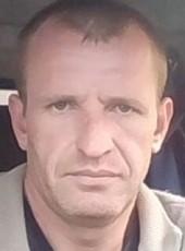 Олег, 35, Ukraine, Shepetivka