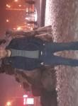 Artur, 46  , Tabriz