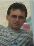 Станимир, 49  , Dobrich