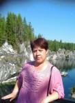Tatyana, 45  , Tula