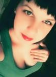 Svetlana, 24  , Tara