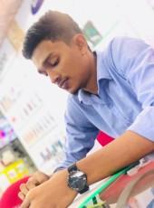 raskal, 18, Sri Lanka, Galle