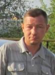lenar, 43  , Leninogorsk