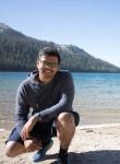 Maleficient , 31  , Redmond (State of Washington)