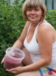 Elena, 51, Tyumen