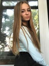 Dasha, 19, Ukraine, Kiev