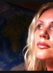 Elena, 41  , Verkhnedneprovskij