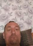 Murat, 49  , Cherkessk