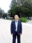Aman, 45  , Zavodoukovsk