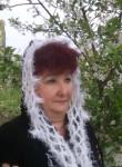 Nina, 61  , Bryansk
