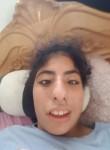 Fttrt, 18  , Hadera
