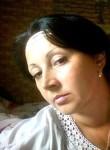 Natalya, 42  , Donetsk