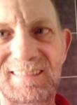 Marc, 56  , Bruay-la-Buissiere