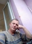 Aleksandr, 47, Maladzyechna