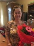 Liliya, 70  , Kazan