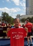 Aleksey, 41  , Kazan