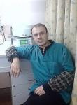 jeni, 40, Bryansk