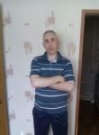 Nikolay, 45  , Naryshkino