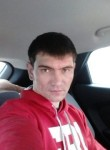 mamatmuradov