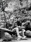 Jhons, 32  , Bogor